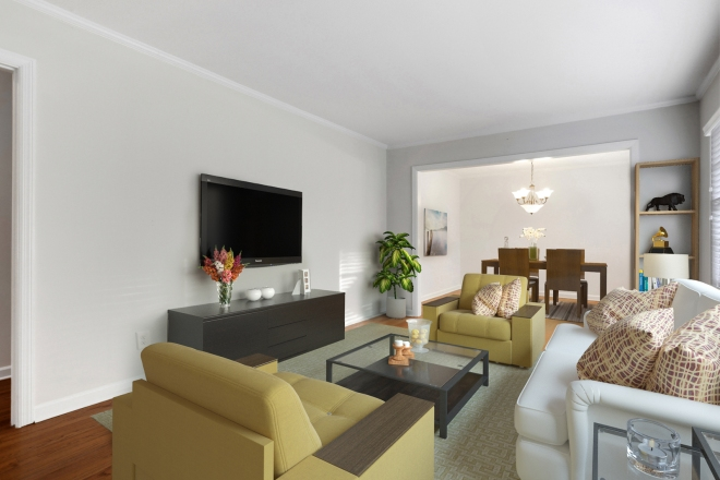 1442-1-living-room-staged