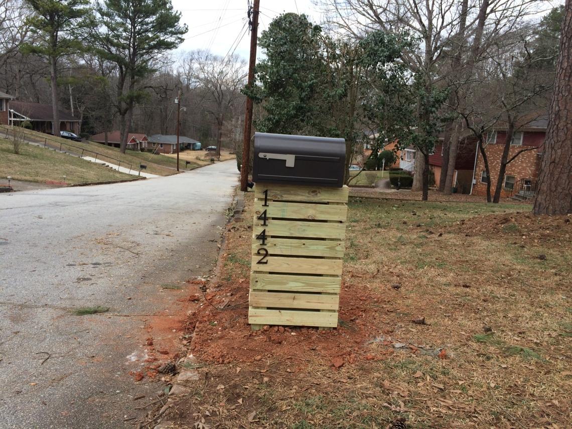 1442-mailbox