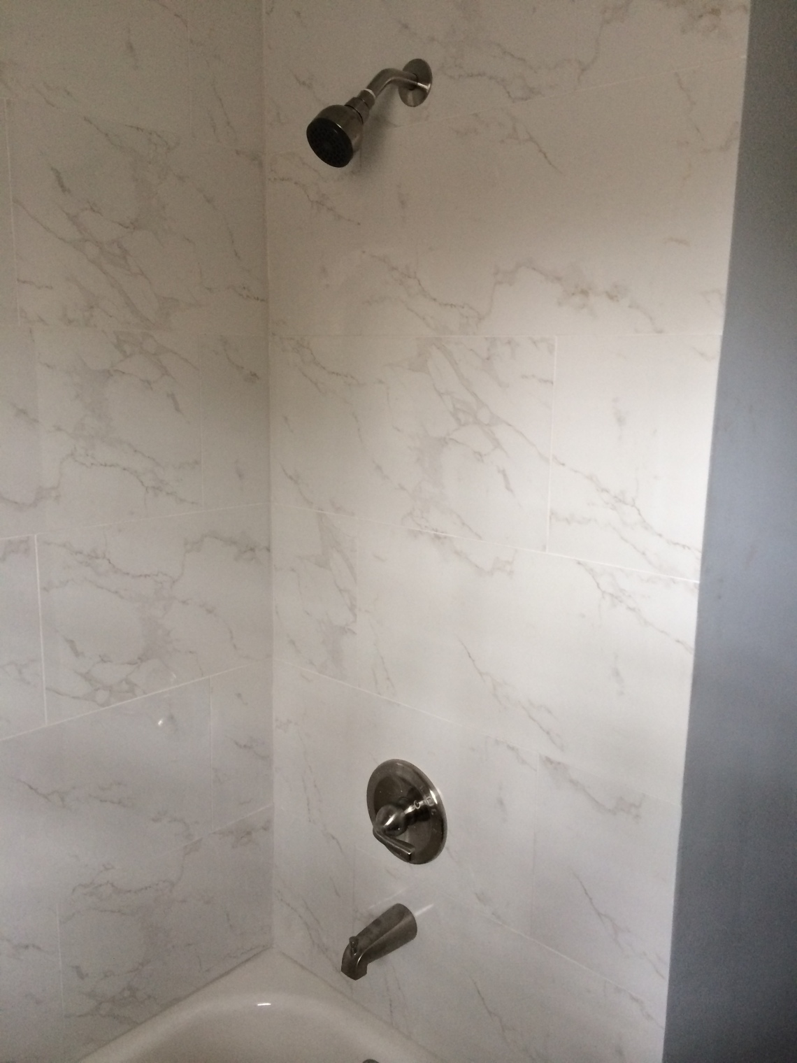 1442-marble-shower