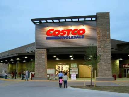 costco-photo enlarged