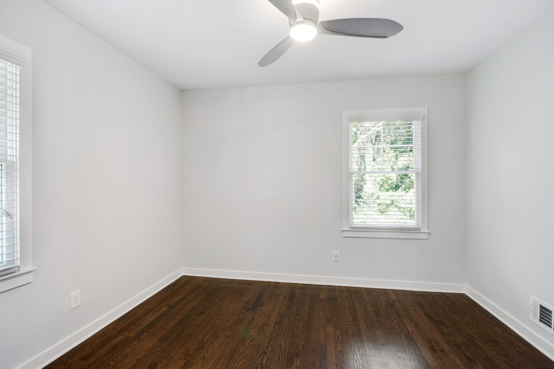 21 small bedroom