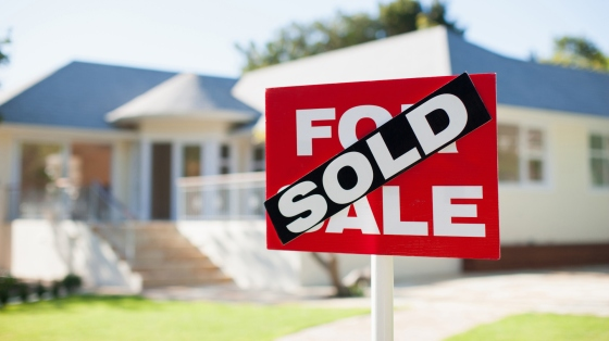 How to Sell Your House Quickly in Decatur