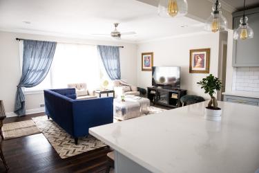 12 Living Room angle shot