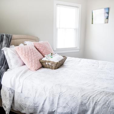 24 bedroom 3 2