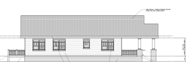 3573 Orchard Circle Decatur Meadowbrook Acres HausZwei Homes New Construction